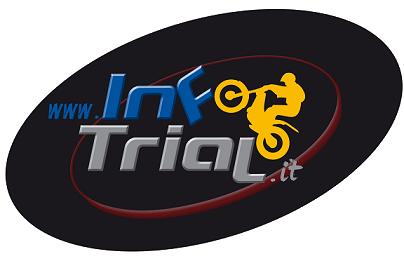 Nasce il nuovo sito www.infotrial.it