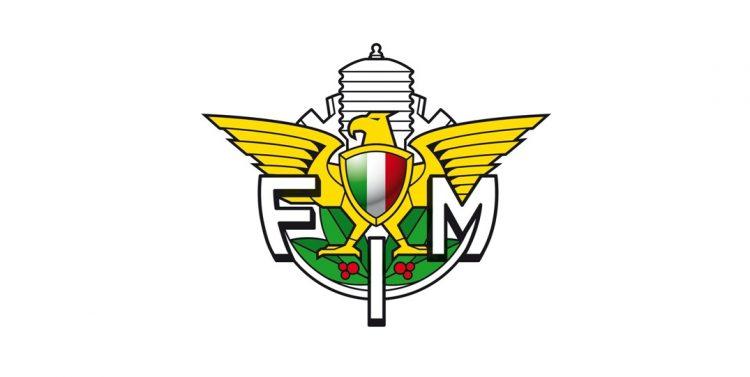 Sospensione di tutta l'attività sportiva motociclistica FMI fino al 27 aprile 2020