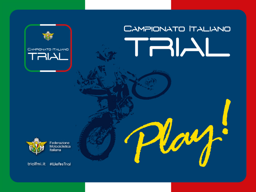 Ultimo appuntamento per TrialPlay. I video e le classifiche