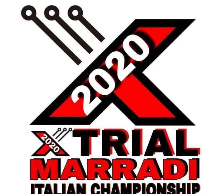 L'indoor di Marradi rimandato al 2021, il videomessaggio degli organizzatori