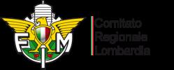 Campionato Regionale Lombardia 1° Prova Lazzate (Mi) Organizzazione Motoclub Canzo e Lazzate