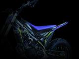 Kit Long Ride per Sherco Trial
