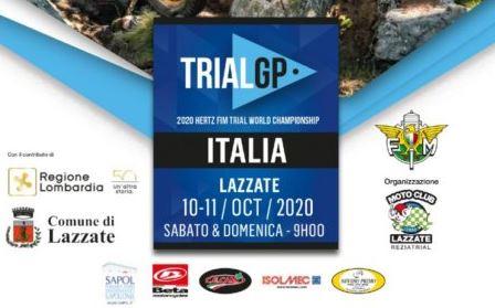 Segui Live su www.infotrial.it il GP d'Italia di Lazzate