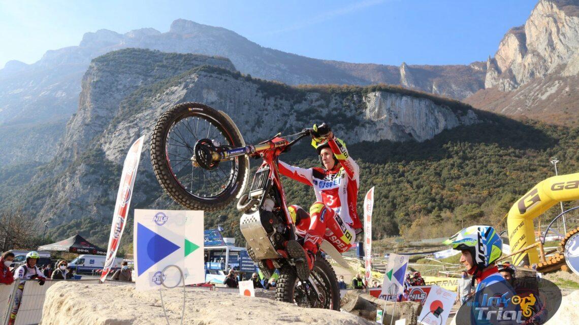 Campionato Italiano Off road Park Pietramurata (DRO) 24 e 25 Luglio 2021