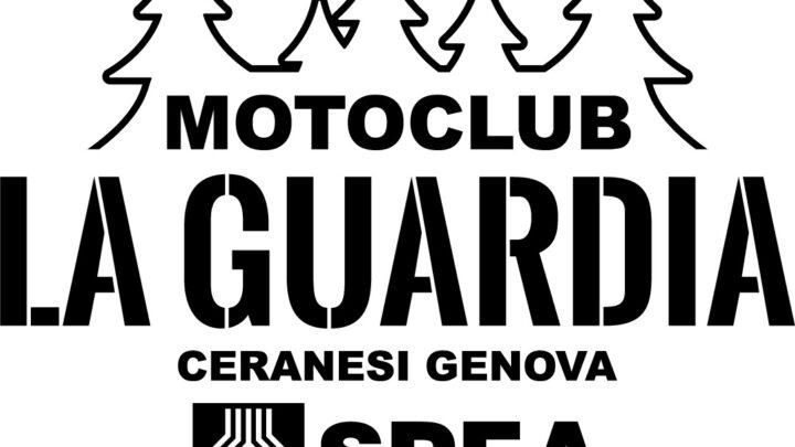 Campionato Regionale Ligure Pro Park, organizzazione Motoclub La Guardia CLASSIFICHE LIVE