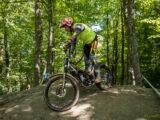 Calendario 2021 Trofeo Amatoriale Asi Piemonte