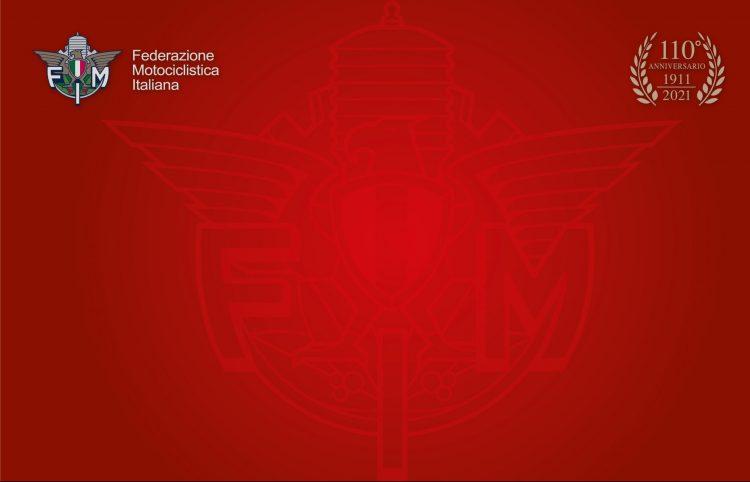 Comitato Regionale FMI Piemonte. I risultati dell'Assemblea Elettiva