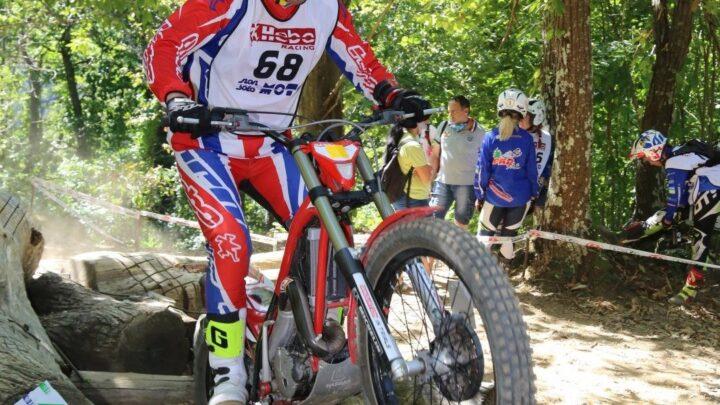 Calendario Campionato Regionale Piemontese 2021