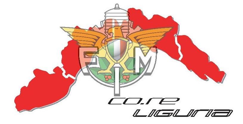 Presentazione e Calendario Campionato Regionale Ligure 2021
