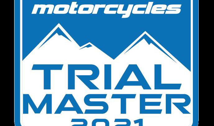 Aperte le iscrizioni al Trial Master Beta 2021