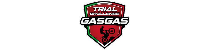 GASGAS Motorcycles lancia il Trial Challenge 2021: corri, impegnati, divertiti e vinci!