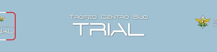 Annullata la prova del Trofeo Centro Sud Trial 2021 a Carsoli