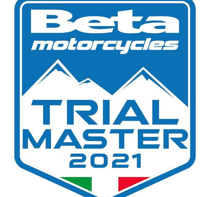 Trial Master Beta 2021 Classifiche 1° prova 14 Marzo Campo Trial Battù Lazzate Organizzazione Motoclub Lazzate