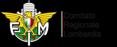 Campionato Regionale Lombardo 1°Prova Cortenova Organizzazione Motoclub Valsassina