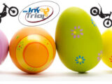 Buona Pasqua da www.infotrial.it