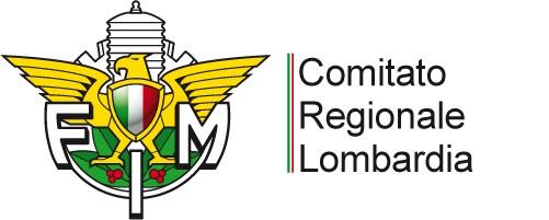 Campionato Regionale Lombardo 3° prova Colico.