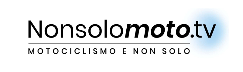 Nasce il sito nonsolomoto.tv
