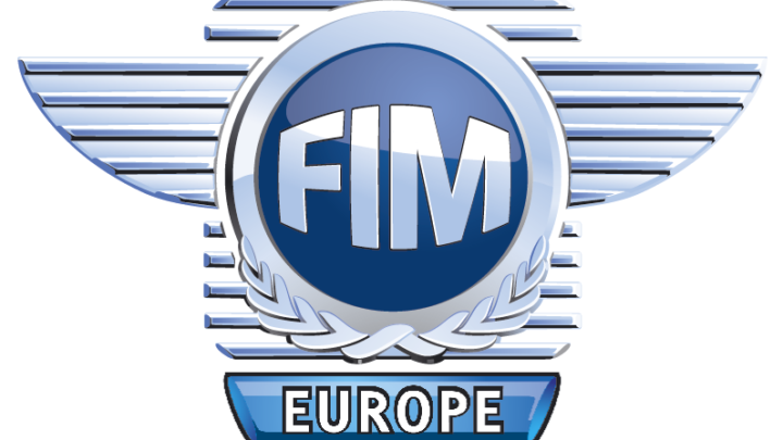 Campionato Europeo Cortenova.Classifiche live DOMENICA