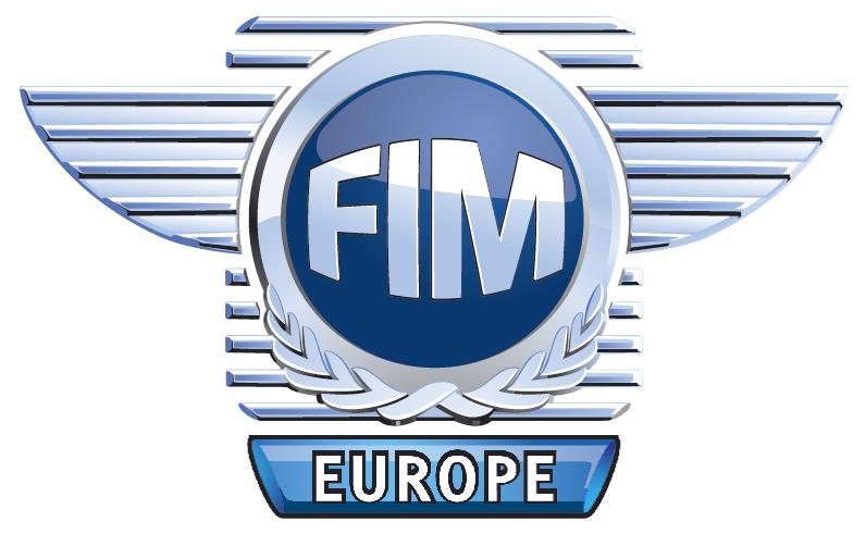 Campionato Europeo Cortenova.Classifiche live SABATO