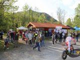 Campionato Regionale Ligure a Cravasco (Ge) il prossimo 27 Giugno.INFO e PRESENTAZIONE
