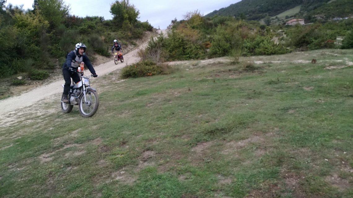 Campionato Italiano Moto Epoca. Monte San Giovanni in Sabina 17 e 18 Luglio 2021.TUTTE LE INFO
