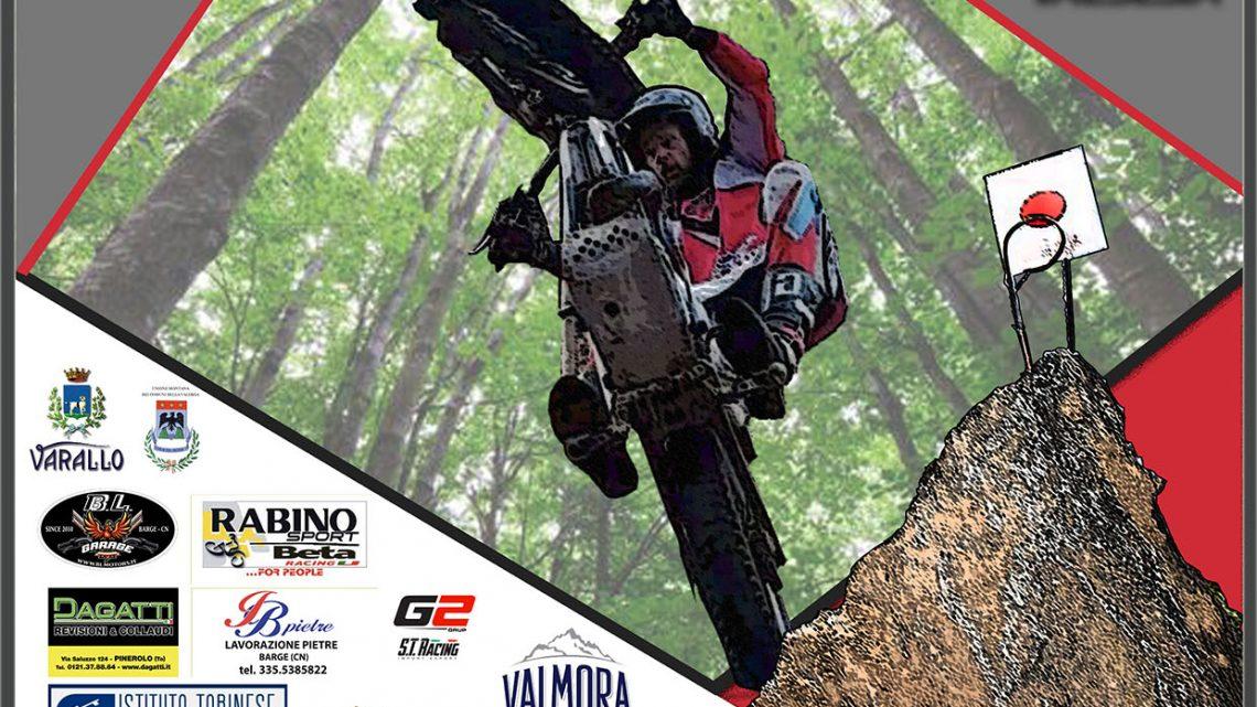 Trofeo ASI Piemonte a Varallo Sesia il 17 e 18 Luglio.TUTTE LE INFO