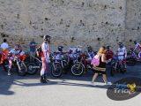 Campionato Regionale Ligure e Piemonte ad Alto (Cn) 1 Agosto.CLASSIFICHE LIVE