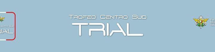 Trofeo Centro Sud Trial 2021 Gubbio: classifiche di gara