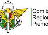 Ultima prova del Campionato Piemontese.Le classifiche di Coazze.CON CLASSIFICHE FINALI DI CAMPIONATO