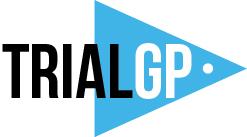 Segui live su www.infotrial.it il Gp di Francia