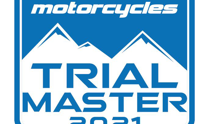 Trial Master Beta 2021. Cambio di località per l'ultima gara del Trofeo