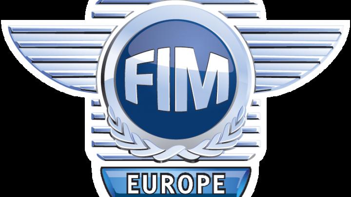 Segui live il Gp della Repubblica Ceca del Campionato Europeo
