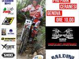 Il Campionato Italiano Epoca del 26 Settembre al Pro Park Genova aperto anche ai possessori di tessera Member.TUTTE LE INFO e RICETTIVITA'