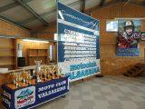Segui live su infotrial il Trofeo delle Regioni di Cortenova.CON ORARI DI PARTENZA