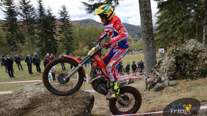 Campionato Regionale Ligure, Lombardo, Triveneto e Trofeo Centro Sud 10 Ottobre.CLASSIFICHE LIVE